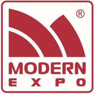 Modern Expo