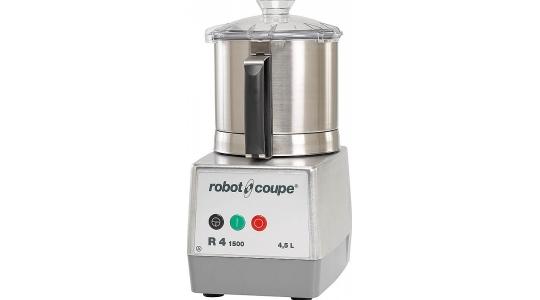 Куттер R4-1500