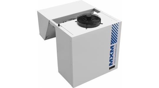 Моноблок низкотемпературный LMN 331