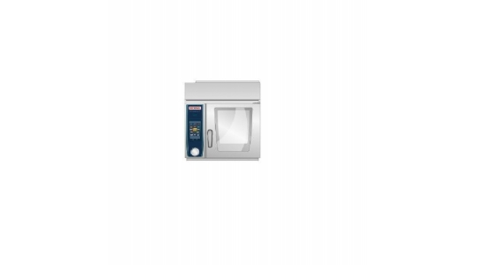 RATIONAL SelfCookingCenter® UltraVent XS