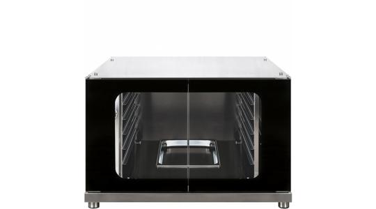 Шкаф расстоечный LEV 341 XV