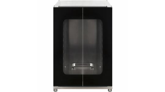 Шкаф расстоечный LEV 420 XV