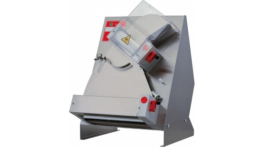 Тестораскаточная машина RM 32 A